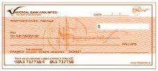 20070419230131-cheque-del-banco-universal.jpg